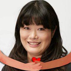 Yukiko F.