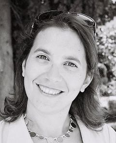Aurélie S.