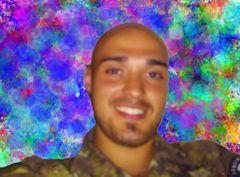 Valerio L.