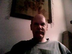 brentweaver2003