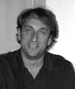 Fausto B.