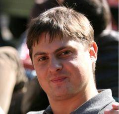 Aleksejs Z.