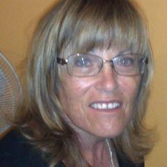 Eileen  Lee G.