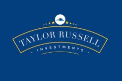 Taylor Russell I.