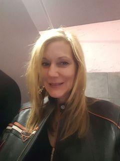 Janice E.