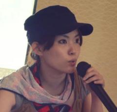 Yuka S.