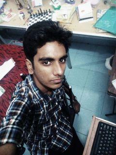 Abhai Kollara D.