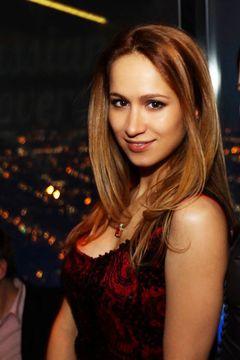 Nina B.