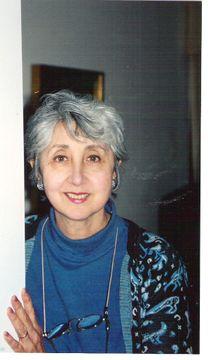 Liliana D.