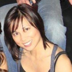 Melinda K.