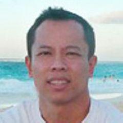 Samuel T.