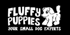 Fluffy P.