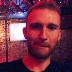 Blake R.