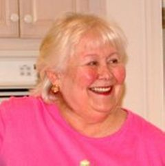 Jeannie C.