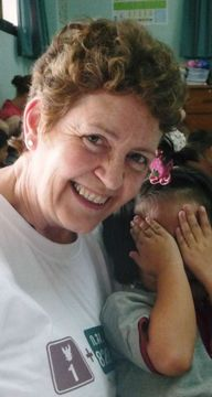 Alison H.