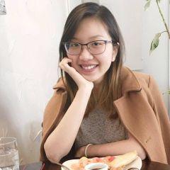 Thao Ngoc Lan P.