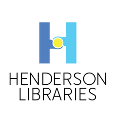 Henderson L.