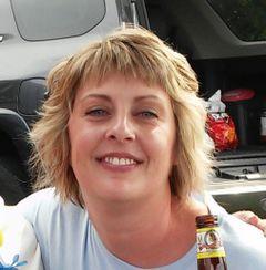 Heather V