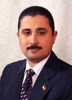 Mohamed Helmy K.