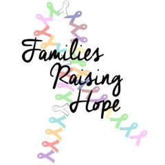 Families Raising H.