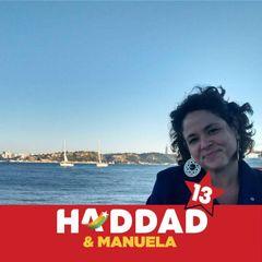 Manuella C.