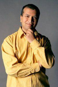 Adhikar G.