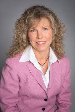 Phyllis G.