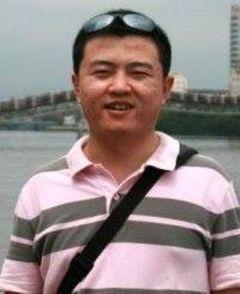 Yao R.