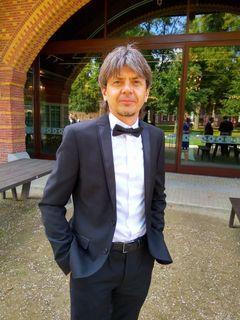 Victor N.