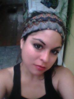 Carolina P.