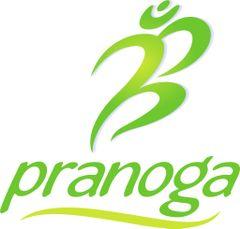 Pranoga Yoga S.