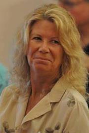 Laurie Ann L.
