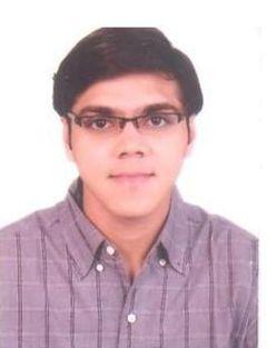 Praneh C.