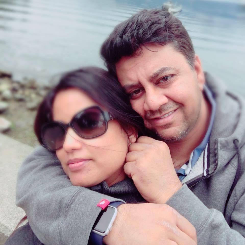 Expats i India dating