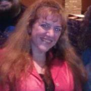 Jenna Bullock Eckman P.