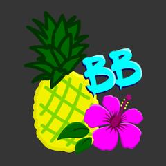 BBGun615