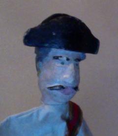 Sven L.
