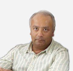 Shekher V.