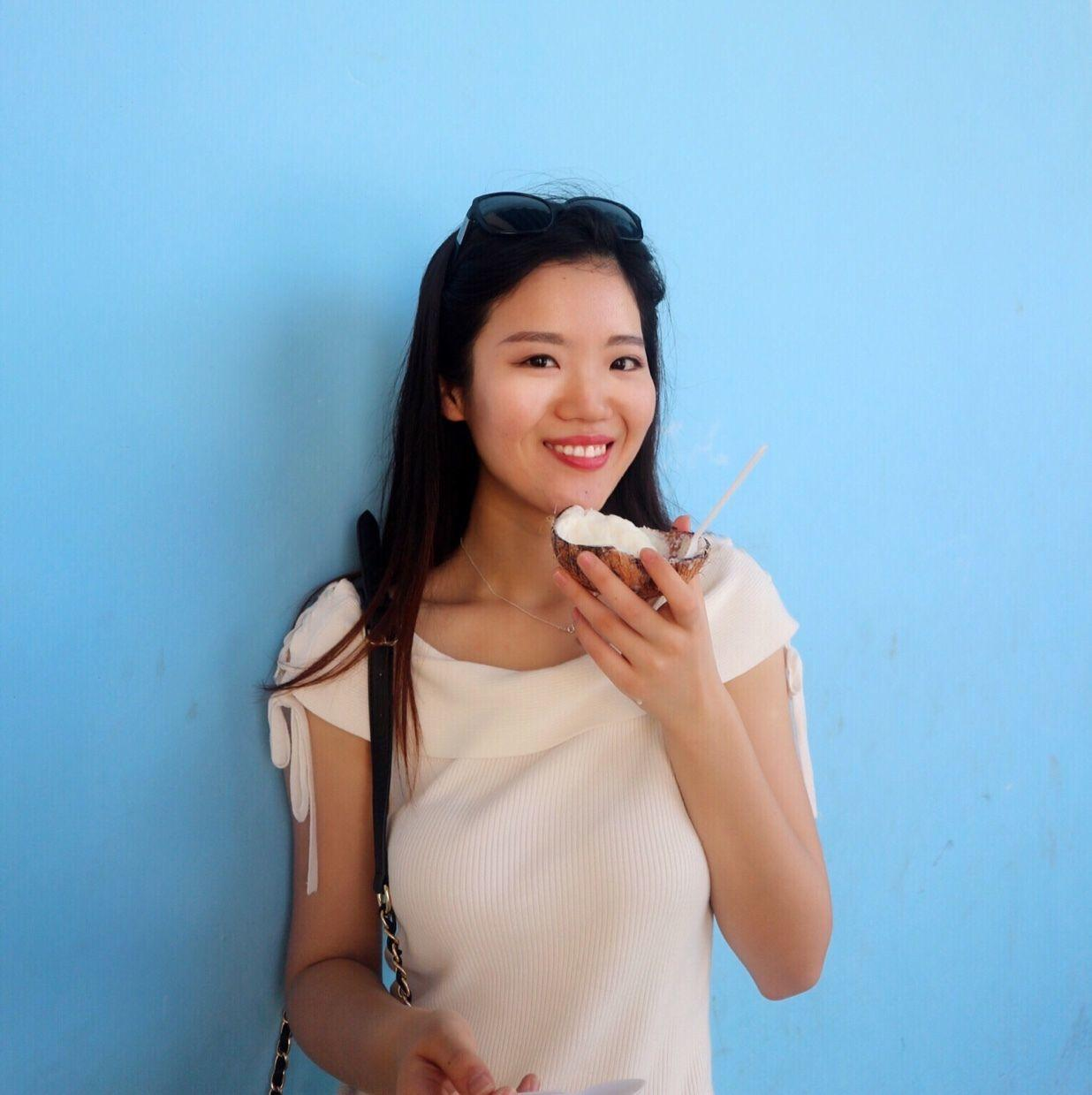 Asian hair new york