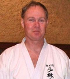Craig E.