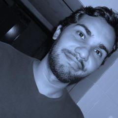 Guilherme Sousa D.
