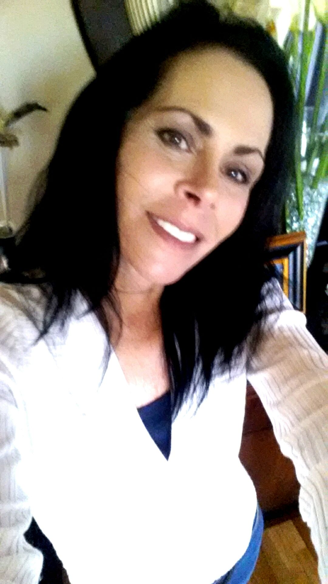 singles over 50 in huntington station Matchcom, the leading online dating resource for singles search through thousands of personals and photos go ahead, it's free to look.