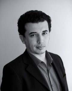 Mahdi N.