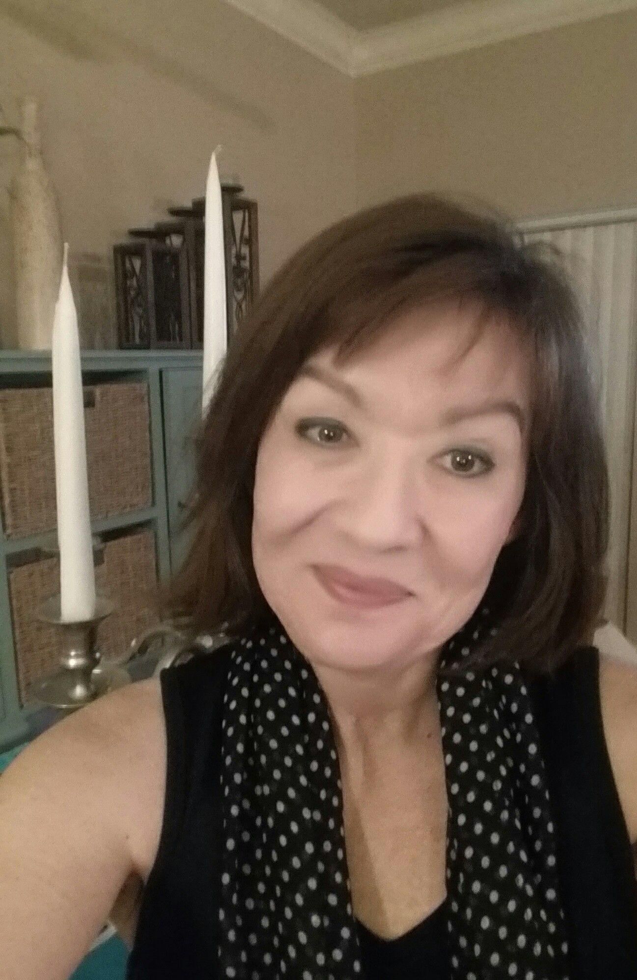 singles in sacramento Meet senior singles in sacramento, california online & connect in the chat rooms dhu is a 100% free dating site for senior dating in sacramento.