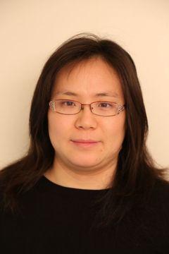 Qian Y.