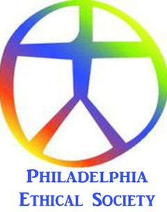 Philadelphia Ethical Society