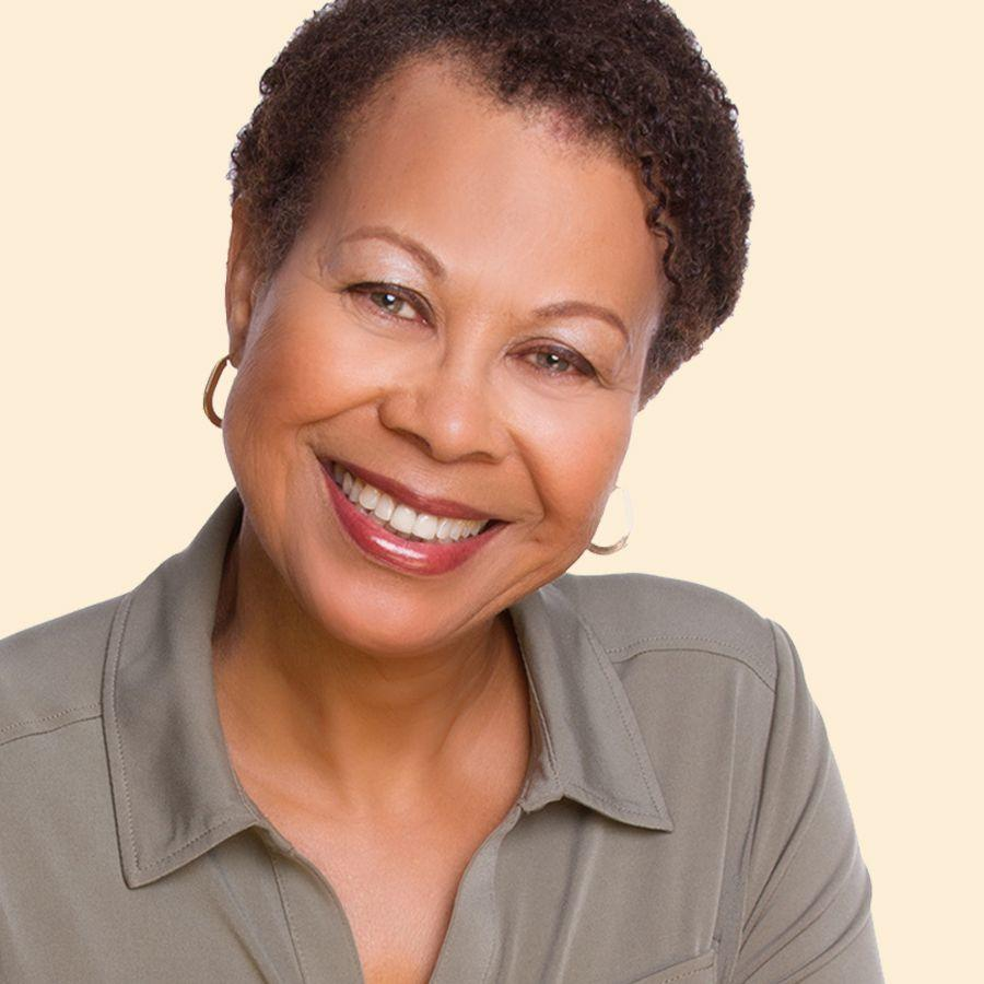 black single women in menlo park Find meetups in palo alto, california about singles and meet people in your local  community who  menlo park & neighbors of mp  single black parents of the  bay area (sbp)  women 40+ single or newly single palo alto to redwood city.