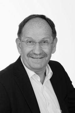 Friedrich H.