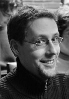 Volker K.