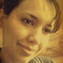 Katiba Soumia M.